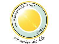 Die Reinigungsfront GmbH