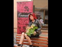 Emanuela Lindorfer