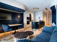 Nennerhof - Apartment