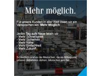 Layher Gerüstsysteme GmbH