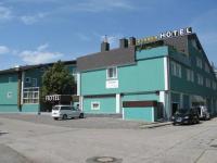 Hotel Restaurant Holzinger