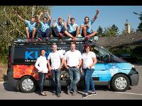 Klimatechnik Klement GmbH