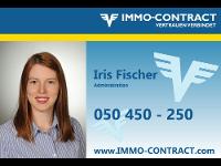 IMMO-CONTRACT St. Pölten Maklergesellschaft m.b.H.