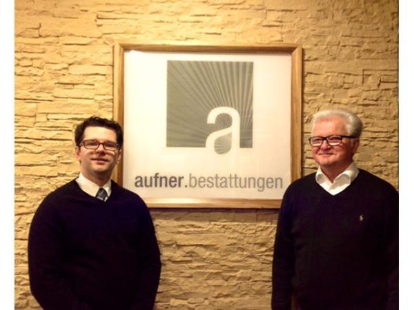 Vorschau - Foto 1 von Ing. Aufner Joachim