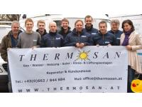 Thermosan Haustechnik GmbH