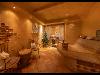 Thumbnail Relax & Wellness im Boutique Hotel Martha