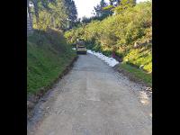 Straßen- und Wegebau
