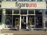 Figaro Uno