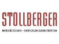 Stollberger