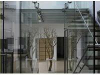 Architektur Hirsch