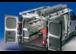 Fahrzeugeinrichtungen: Aktionspreise ab € 470,-