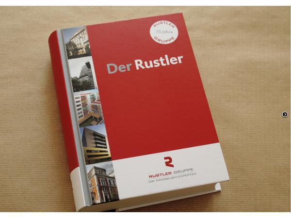 Der Rustler