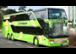 Fernbus-Schnellverbindung zwischen Graz und Wien