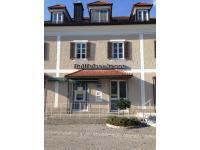 Raiffeisenbank Henndorf am Wallersee eGen