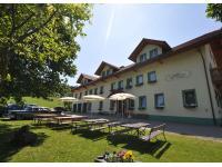Gasthof Greiner in Julbach im Mühlviertel