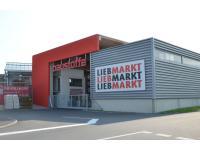 Lieb Markt GesmbH