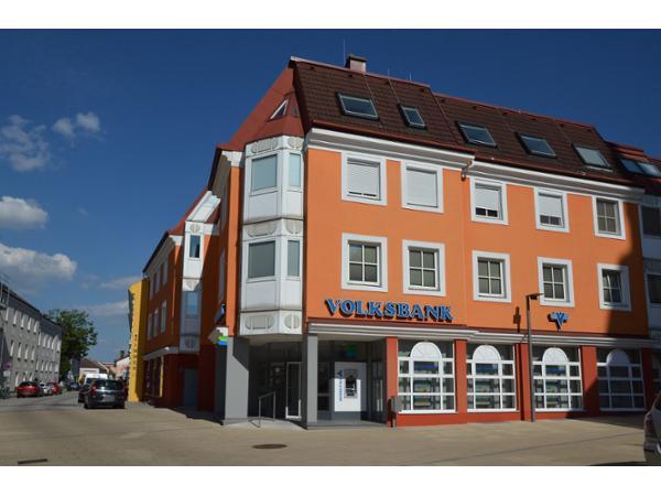 Vorschau - Foto 1 von Volksbank Niederösterreich AG