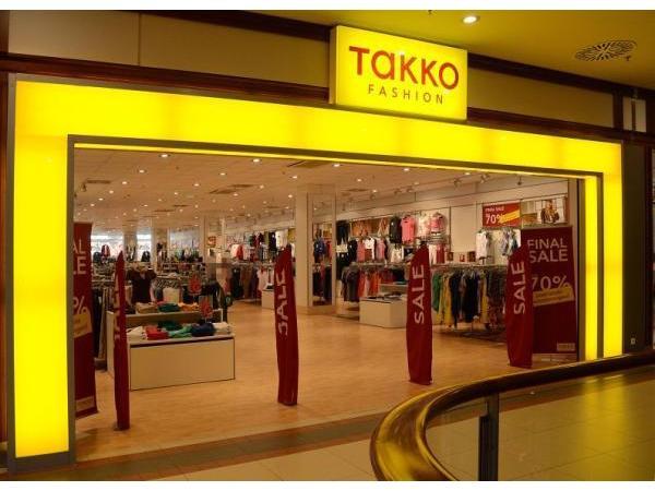 Vorschau - Foto 1 von TAKKO ModeMarkt GmbH
