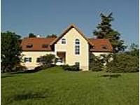 Tageswerkstätte Pöllau