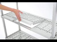 Neuberger Holzverarbeitung GmbH