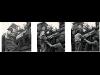 Thumbnail Familienbetrieb seit 1924