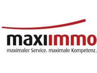 maxiimmo GmbH