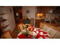 Appartement (2-3 Personen, 40 m²)