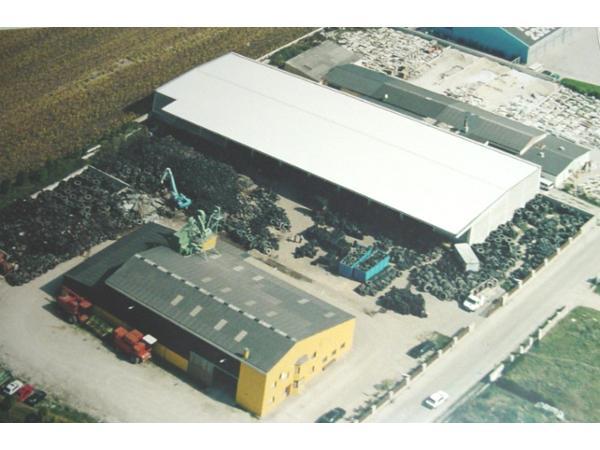 MPdrive, 2604 Theresienfeld, Antriebstechnik | HEROLD