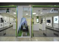 A1 Shop DEZ