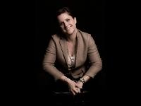 Mag. Dr. Karin Kostan