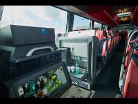 Individuelle Busreisen und Ausflüge www.boeschreisen.at
