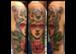 Tattoo News