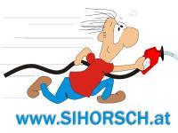 SIHORSCH BrennstoffhandelsgesmbH