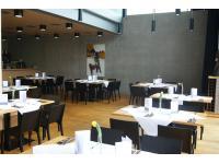Restaurant Mittag