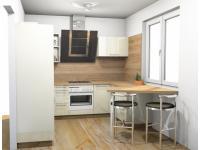Küchenpalnung