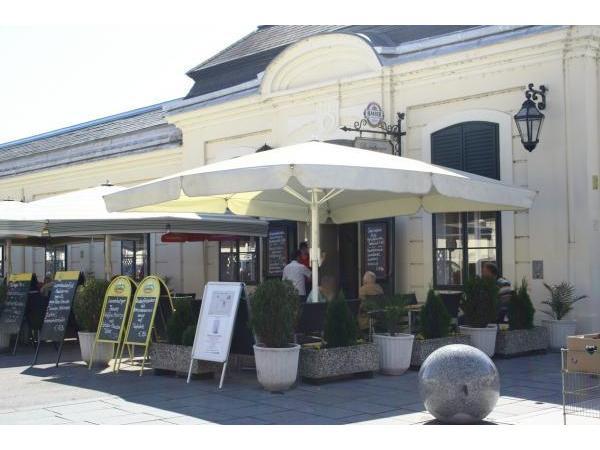 THE BEST 10 Chinese Restaurants near Mnchendorfer Str. 7