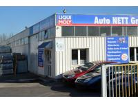 Auto Nett GmbH