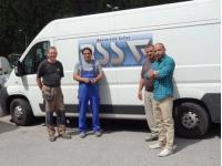 BSS Bauservice Seiler