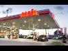 Thumbnail - AVIA Tankstelle abends