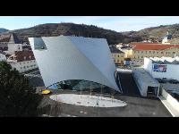 Galerie Krems Niederösterreich