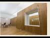 Architekturbüro Schafferer - Architekt DI Michael Schafferer