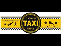 LOGO Flughafentaxi Graz