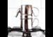 Die Macchinetta Napoletana - Kaffeezubereitung wie in Neapel