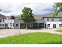 WÖHRER FENSTER-TÜREN-TECHNIK GmbH