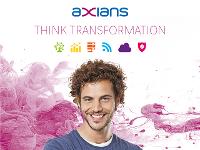 Axians ICT Austria