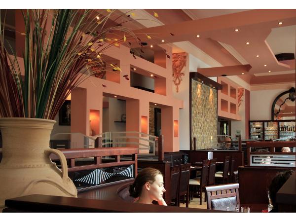 Vorschau - Foto 8 von Restaurant Akropolis