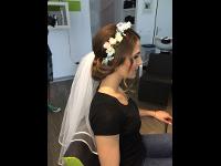 Braut :)