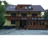 Ferienwohnung Drobesch