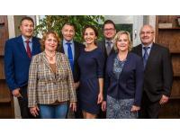 Ebert Alfred Versicherungs-Maklerbüro GmbH