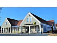 Raiffeisenbank Pischelsdorf-Stubenberg eGen